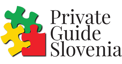 Private Guide Slovenia